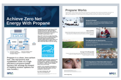 BPN the propane industry leading source for news since 1939 April 2020 editorial Beyond The Gas Mains