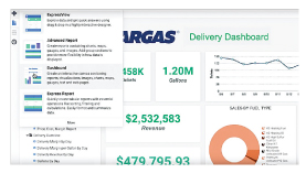 New Cargas Energy Propane Delivery Software BPN June 2020