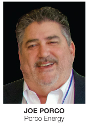 Propane People In News Porco Energy founder Joseph Anthony Porco Passed Away Memorium 082020