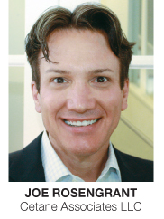 Propane People in the news Joe Rosengrant joins Centane Associates 11-20 reports BPN the propane industry leading source for news since 1939