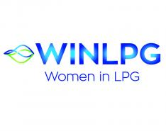 Women In Propane: WINLPG Winner Knew An Energy Career Was In Her Future
